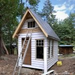 What is the most eco-friendly shabin siding option