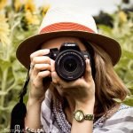What you need to know about taking an author photo