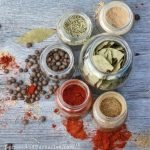 Should you consider writing a cookbook - A food blogger's advice
