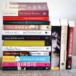 Try these recommended Can Lit books from small publishers